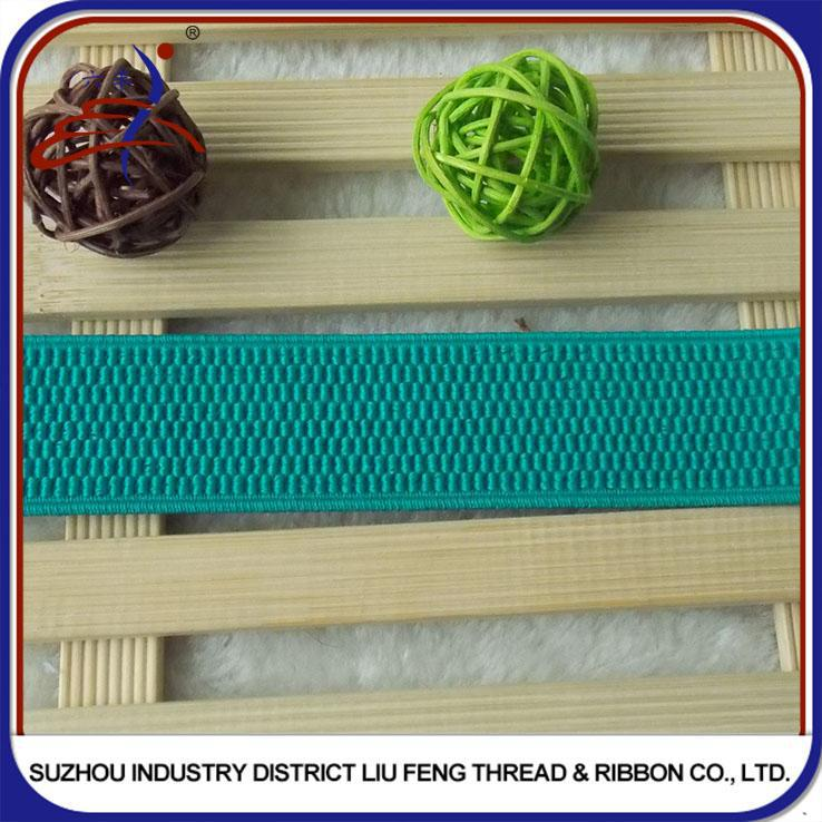 new nylon elastic measure tape