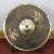 high quality handmade signated Customized Cymbal 20ride
