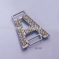 cute building fashion and hot-sale ornament/decoration from diamart group