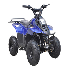 Widely used 110cc peace sports atv