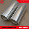 Factory direct sale silicone coated pet film for lithium battery