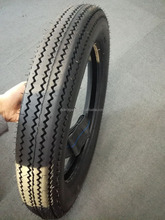Sawtooth Motorcycle Tire 4.50-17 4.50-18 4.00-18 4.00-19 3.25-19 5.00-17