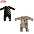 Top 100 baby boy names image cotton frock soft infant romper baby garment onesie wholesale long sleeve long leg babygrow rompers