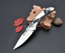 heating multi-function tactical army knife survival
