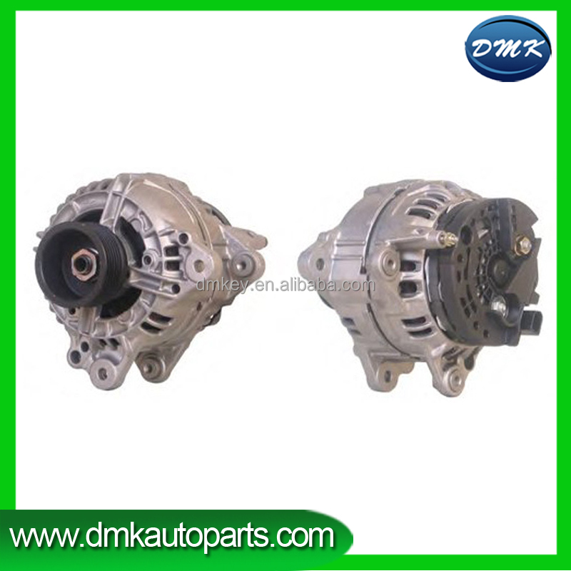 oem:0120-465-021,CA1142IR small size alternator 14v