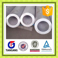 astm a213 tp 301 stainless steel pipe