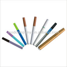 environmental cigarette-support 500 puffs disposable E-cigarette