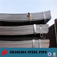 high quality ! hot rolled steel wire rod in coils coil steel coil