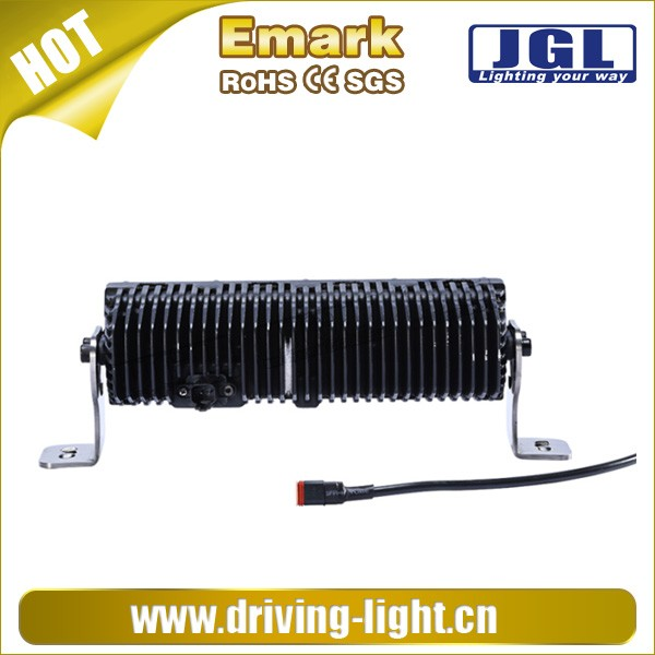 Cree 100W 12v Spot Beam Motor Parts Off Road Automobiles & Motorcycles For Heavy Duty, Truck,Jeep,SUV.