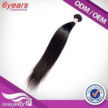 2014 Hot Selling 100% Raw Red Micro Beads Hair Extension