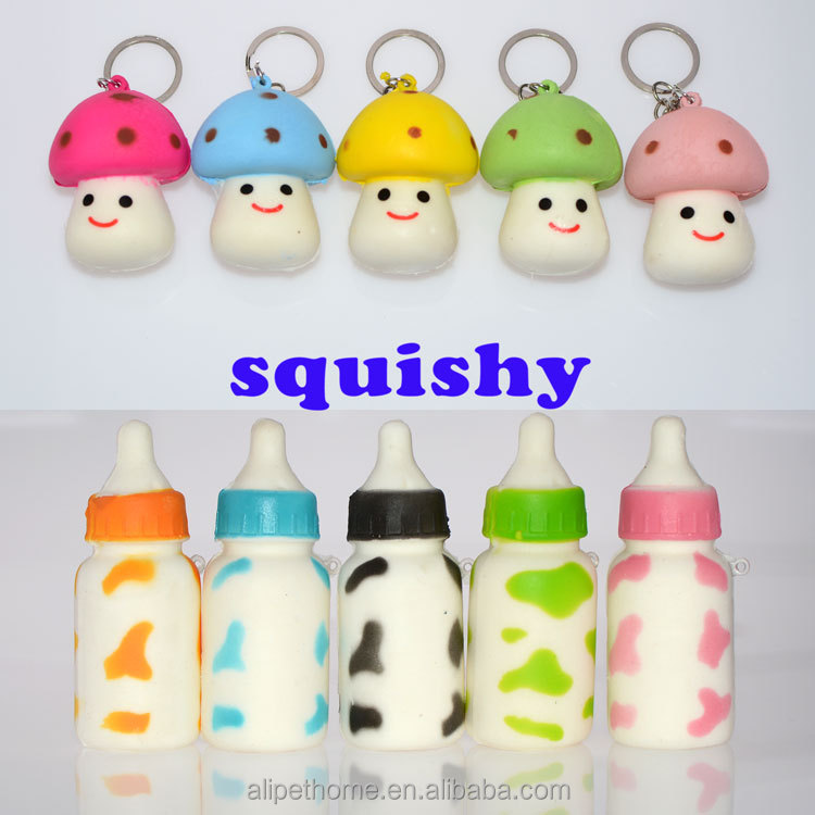 super slow rising wholesale squishy toys