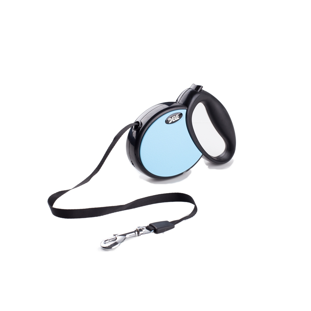 Best Selling Pet accessory Automatic Retractable dog leash