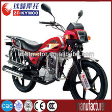 Chinese new racing motorcycle 200cc made in china low price(ZF150-3C(XIV))