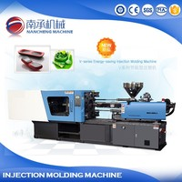Low Price Sanitary Plastic Bucket Injection Moulding Machine as Verified Firm