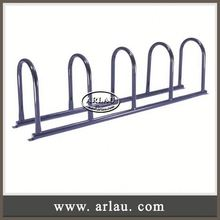Arlau Modern Furnitures,Cycling Parking Racks,Trailer Ball Bicycle Rack
