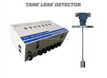 petrol leak detection with Electronic Power Leak detector sensor