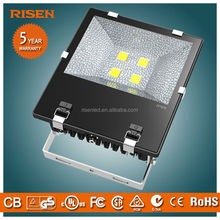 new 2015 style 300w led flood light indoor basket ball light
