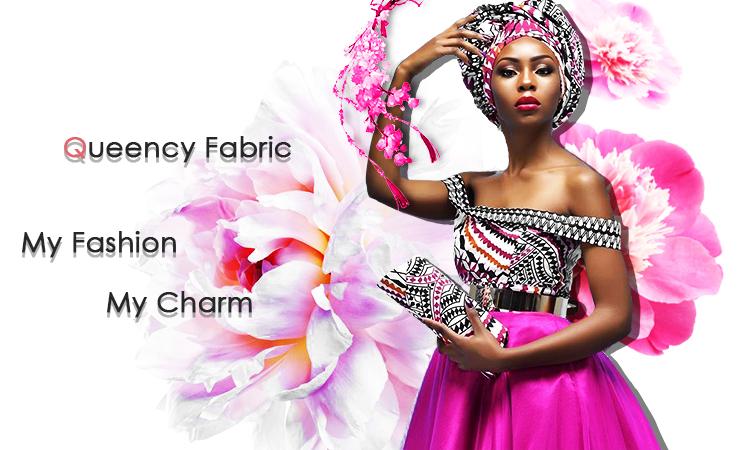 Queency et chaude violettes sac de de vente assorties Femmes italiennes xYZTwqZ7