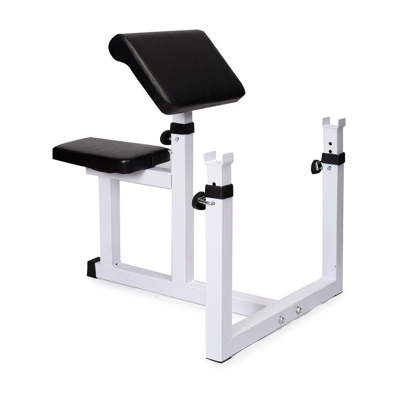 Weight Training Utility Arm Curl Dumbbell Bench For Sale Buy Dumbbell Bench Dumbbell Bench For