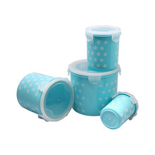 plastics manufacturing&used household items for sale plastic container wholesale