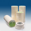 China supplier free samples adhesive crepe paper masking tape paintable masking tape price