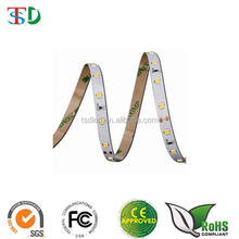 2018 Best selling light strip led 3014 5630 2835 3528 5050 Flexible LED Strip Light
