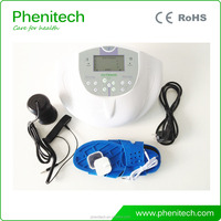 Buy Personal ion foot spa detox machine in China on Alibaba.com