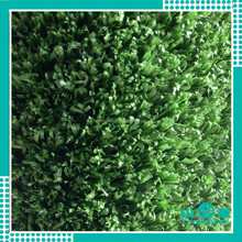 high quality artificial grass importer artificial grass for football pitch