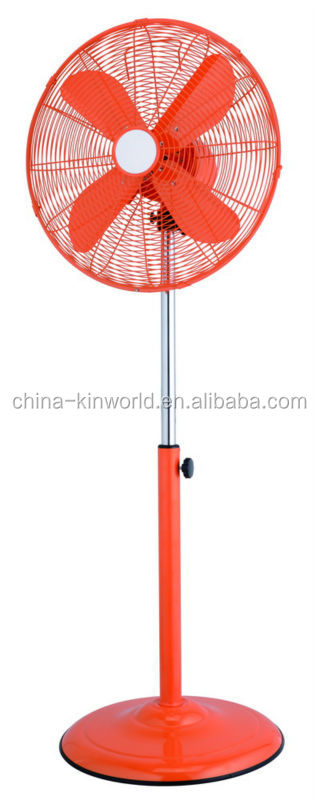 "12"" 16"" 18"" antique electric stand fan / all kinds of electric antique fans / portable ventilation fan used home appliance"