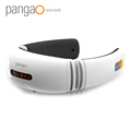 Pangao Electric Neck Massager With 3D Automatic Lamination Technology