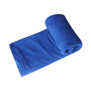 Hot sale high quality aircraft special aviation knee blankets