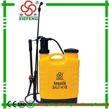 wholesale china trade knapsack agriculture sprayers