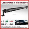 Hot sale IP68 Waterproof 40inch CREE LED light bar, 24 volt led light bar for UTV,Offroad,Jeep,Truck,SUV,4WD,Car