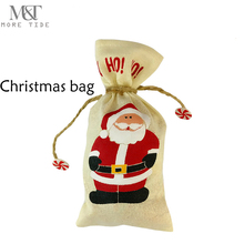 2017 new wholesale promotion Christmas decoration table supplies christmas product