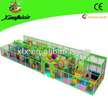 indoor playground mcdonalds with indoor playground