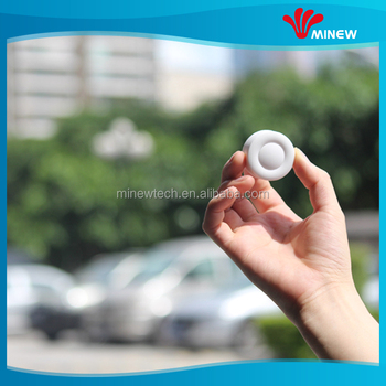 Customized ble ibeacon, bluetooth mini-ibeacon