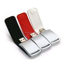 Good quality wholesale usb thumb drive with facotory price