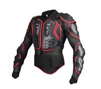 2017 high quality and cheap price motorcycle leather racing suit