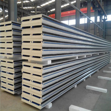 exterior wall panels,aluminium composite panel sandwich panel roofing roll former