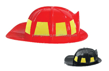 Popular design B-1020 Safety Helmet series: ABS hard hat