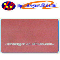 Microfiber Synthetic Leather Synthetic Leather Production