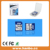 full capacity digital SD memory card