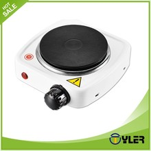 smart cooker gas countertop stove S X-B500