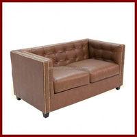 Red patio chair cushions lounge chair cushions outdoor patio pillows