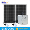 Cheap Price Home Application and Normal Specification solar energy system solar power system