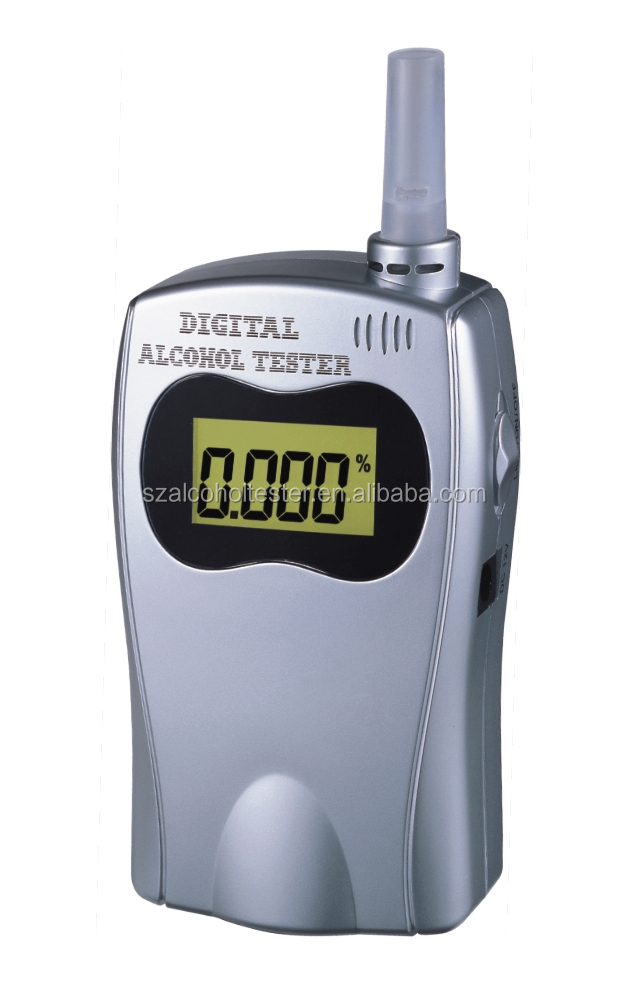 keyring alcohol tester wholesale canada breathalyzer