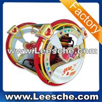 LSJQ-722 competitive advantage arcade games machine happy car amusement rides for sale
