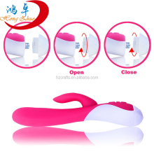 Hot Sex Japanese Girl Realistic Sex Toys Men Penis Vibrator / Electric Silicone Women Vagina for Men