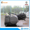 Chinese Lifan W063 150cc Racing Motorcycle Engine