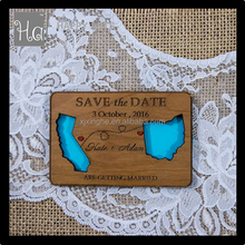 laser cut wedding invitations philippines